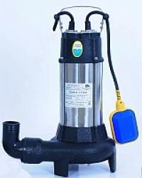 WQ-1100-FURIA  с изм.